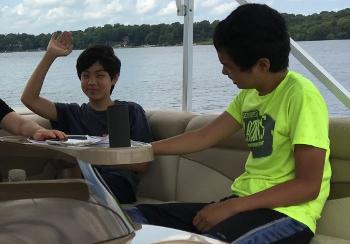 boating08101607.jpg