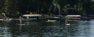 boating08101609.jpg