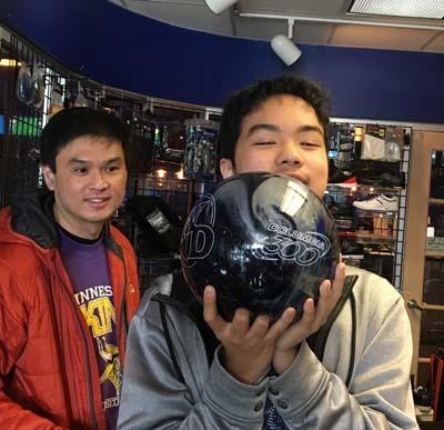 bowlingball1606.jpg