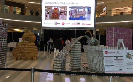 canstruction1.jpg