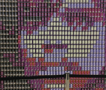 canstruction2.jpg