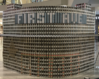 canstruction3.jpg