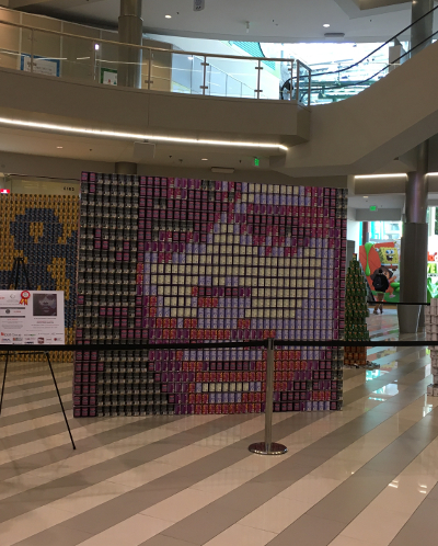 canstruction5.jpg