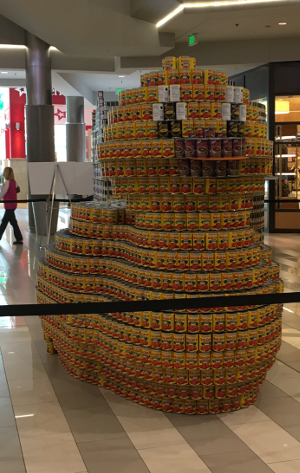 canstruction7.jpg