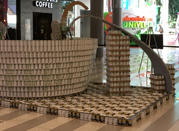 canstruction8.jpg