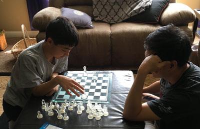 chess052916.jpg