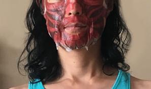 facemask1604.jpg