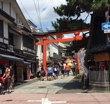 fushimi1601.jpg