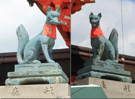 fushimi1603.jpg