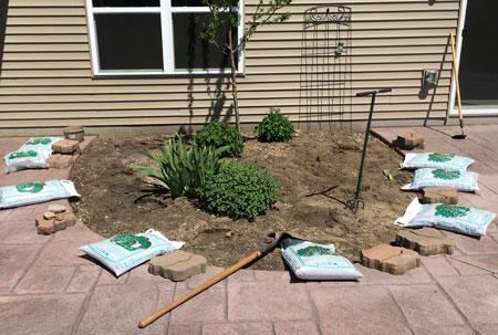 garden05041603.jpg