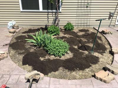 garden05041605.jpg