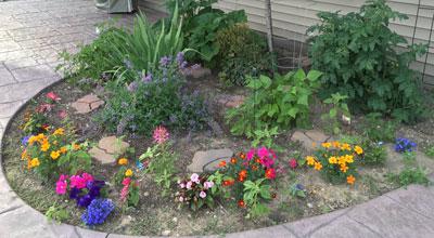 garden07011601.jpg