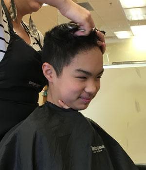 haircut04121602.jpg