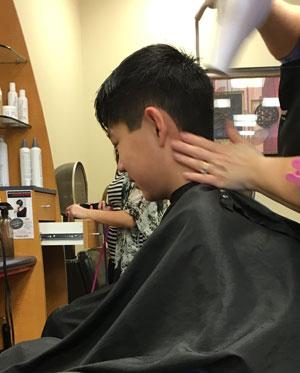 haircut04121603.jpg