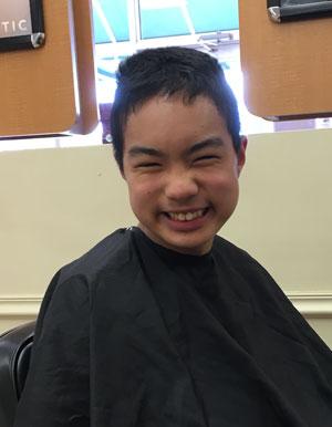 haircut06061601.jpg