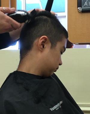 haircut06061602.jpg