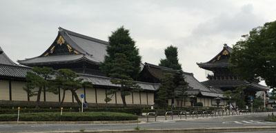 higashi1601.jpg