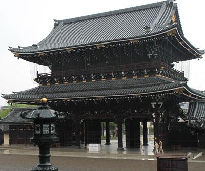 higashi1605.jpg