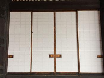 higashi1611.jpg