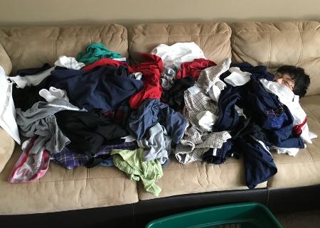 jacklaundry1601.jpg