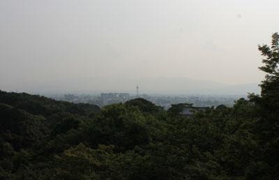 kiyomizu1605.jpg