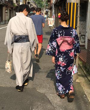 kiyomizu1640.jpg