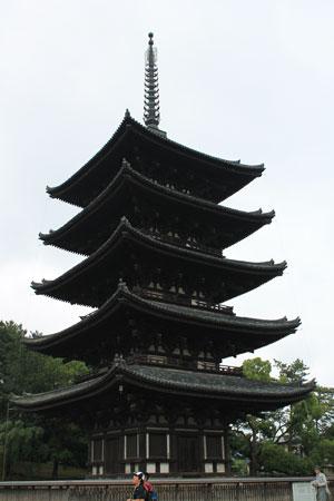 kofukuji1601.jpg