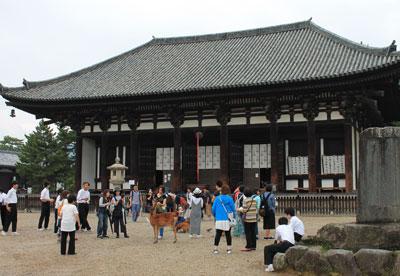 kofukuji1602.jpg