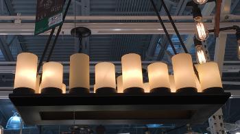 lights1608.jpg