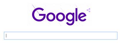 purplegoogle.jpg