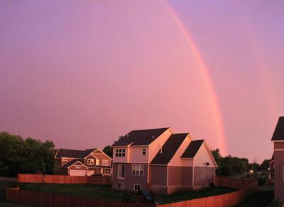 rainbow070516.jpg