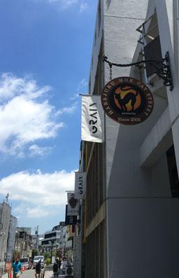 shibuya1601.jpg