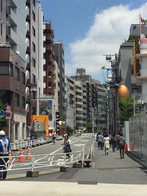 shibuya1607.jpg