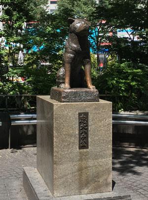 shibuya1617.jpg