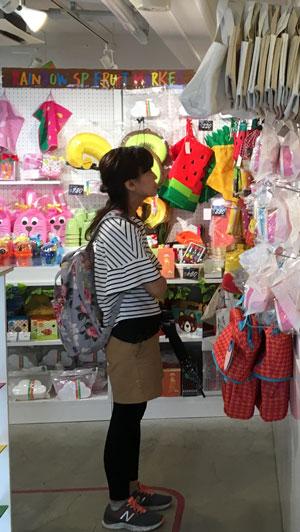 shibuya1619.jpg
