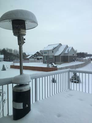 snow12111601.jpg