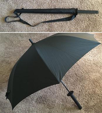swordumbrella.jpg