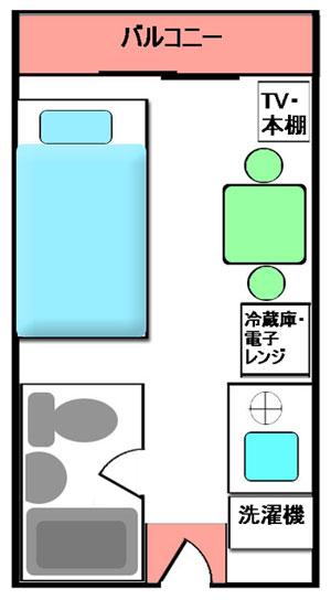 tokyo1k.jpg
