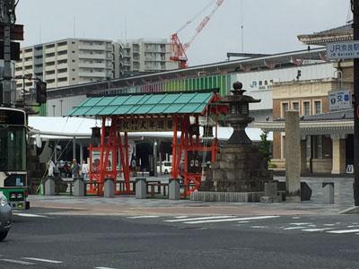tokyoto1601.jpg