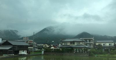 totakamatsu1604.jpg