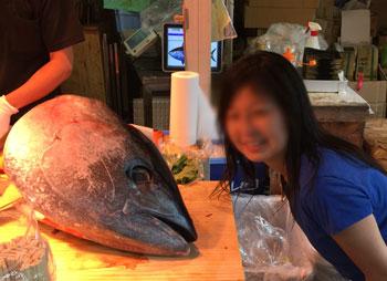 tsukiji1610.jpg