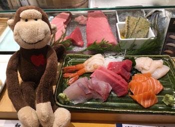 tsukiji1615.jpg