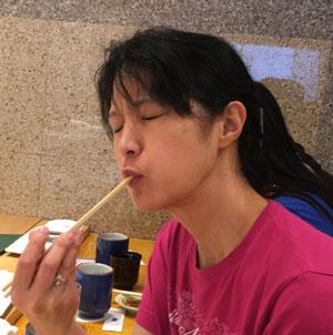 tsukiji1616.jpg