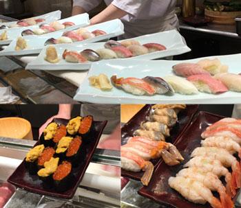tsukiji1617.jpg