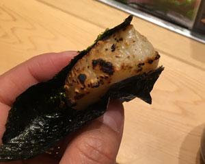 tsukiji1618.jpg