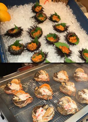 tsukiji1620.jpg