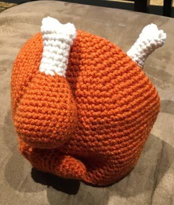 turkeyhat1601.jpg