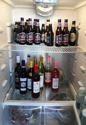 winefrige.jpg