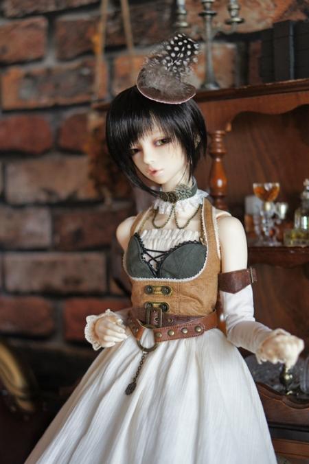 DollPhoto-60-06.jpg