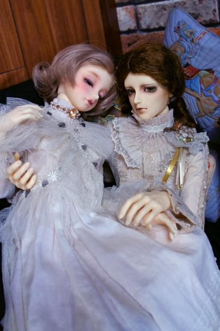 DollPhoto-62-02.jpg